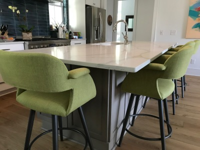 Tremendous For The House The Barstool Shop Pub Tables And Dining Beatyapartments Chair Design Images Beatyapartmentscom